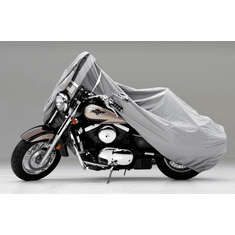 Pack-Lite� Custom Motorcycle Covers for Harley-Davidson�