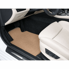 Premier Berber Custom Floor Mats by Covercraft