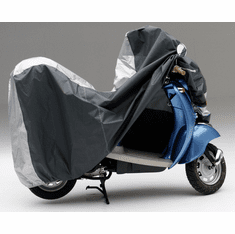 Ready-Fit� Scooter Covers