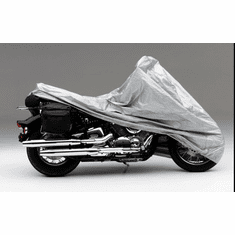 Ready-Fit� Semi-Custom Motorcycle Cover