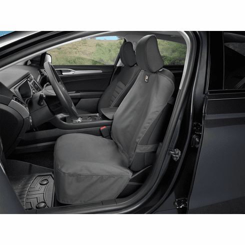 Seat Protector for Bucket Seats