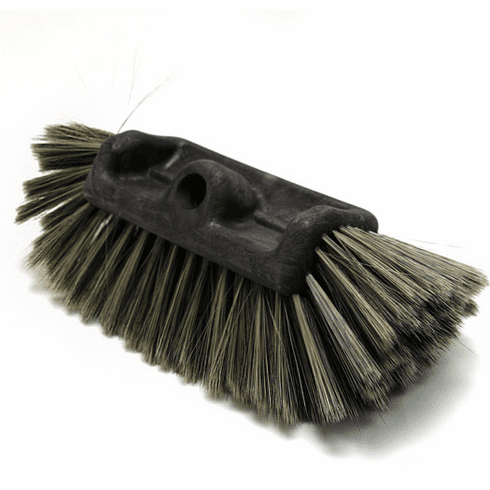 Speed Master Car Wash Brush