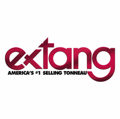 Extang Bed Covers