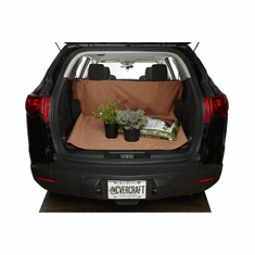 Universal-Fit Cargo Area Liner�