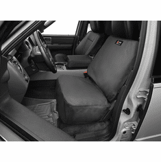 WeatherTech Seat Covers