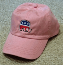 Republican Cap