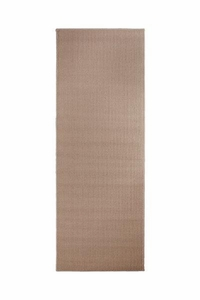 Accent Runner Beige