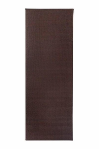 Accent Runner Brown