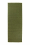 Accent Runner Green