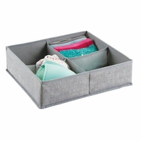 Aldo Large Drawer Organizer