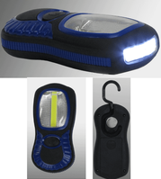 All Purpose Pocket Worklight