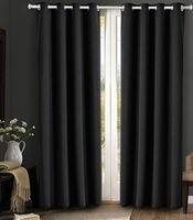 Black Out Curtains ON SALE