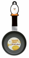 Ceramic / Non Slip Small Fry Mini Pan