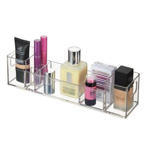 Clarity Multi-Level Organizer