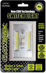 Cordless Light Switch / Bonus Buy
