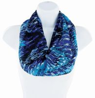 Deal of The Day Infinity Scarf