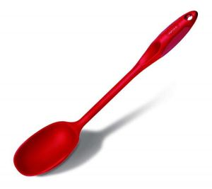 Nylon Stirring & Serving Spoon