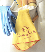 Ritz Dusting Cloths