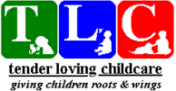 Tender Loving Childcare Fundraiser