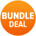 The Great Woods Bundle Deal