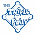 Triple Play Savings:  SAVE $49.98