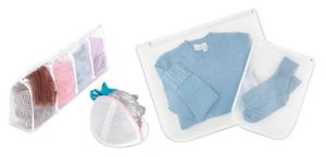 Value Pack Mesh Bags