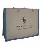Custom Totes|Logo Promotional