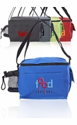 Customized Insulated Lunch Bag