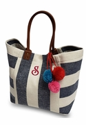 Cute Tote Bag|Personalized