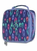 Girls Lunch Boxes|Personalized|Monogram