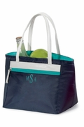 Insulated Cooler Lunch Tote