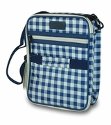 Lunch Totes for Women
