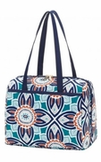 Maya Personalized Lunch Tote