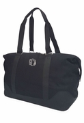Monogrammed Duffel Bags - GREAT VALUE!!