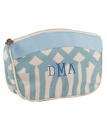 Personalized Girls Accessory Bag
