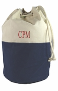 Personalized Laundry Bags|Monogram