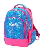 Trendy Backpack Back to School
