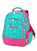 Tween Backpack Purse