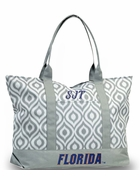 University of Florida Tote Bag
