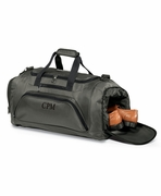 Weekend Travel Bag for Man
