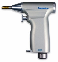 Brasseler PneuMicro Wiredriver (Compatible to a Linvatec� Hall� Hose Connection)