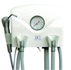Dental Equipment Replacement Parts
