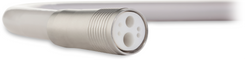 Air & Electric Handpiece Hoses