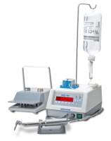 Implant & Oral Surgical Systems