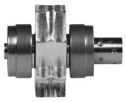 KaVo 625 and 630 friction grip turbine with ceramic bearings - Buy 4 get 1 FREE!