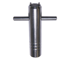 KaVo 640, 630, 642 and 643 back cap wrench