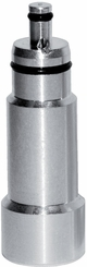 LT1018 Nozzle for W&H Roto Quick style coupler