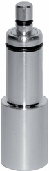 LT1019 Nozzle for NSK QDJ