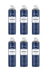 MK-dent Synthetic Lubricant 1 case (Buy 1 Case, Get 1 pack of Handpiece Head Purge and Safety Cover)