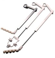 Mounts Arms And Holders